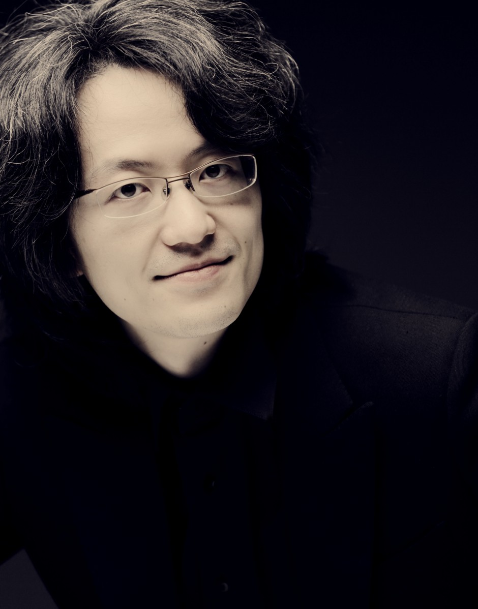 Masterclass notes from Harpsichordist, Pianist and Organist Masato Suzuki